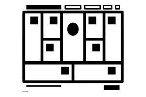 business-model-weiss-300x200